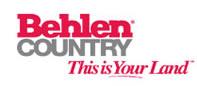 Behlen Country