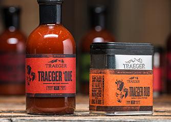 20180723_Brand-Page-Sauce-Rub