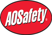 AOSafety